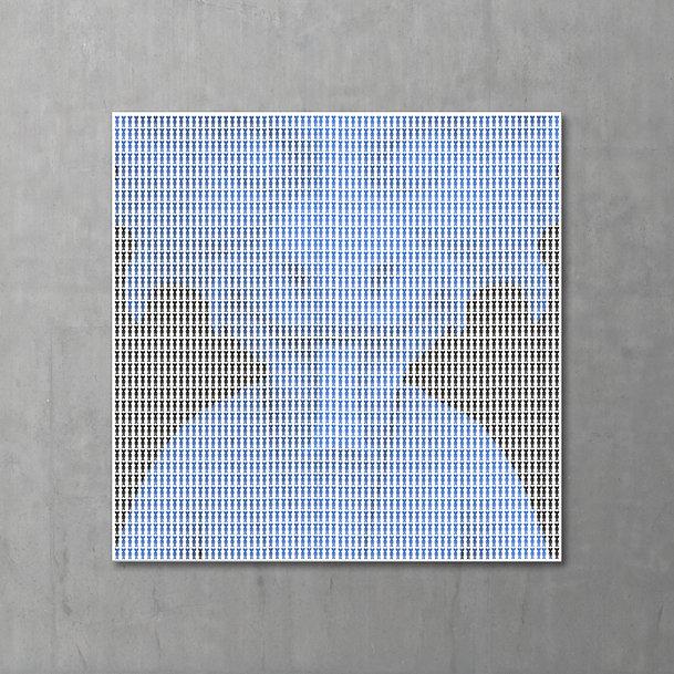 04 tramas azul oscuro2.jpg