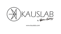 logo kauslab by ag.png