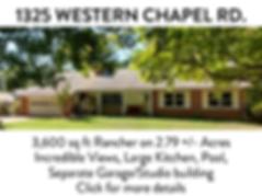 1325 Western Chapel Rd..png