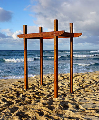oahu_wedding_altar_wood.jpg