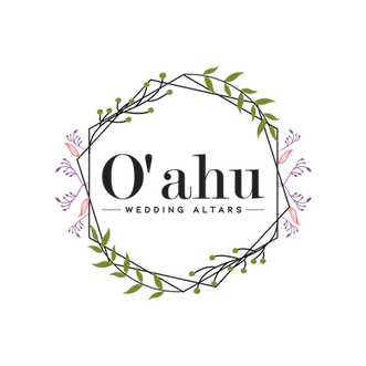 Oahu_wedding_altars_rental_logo.png