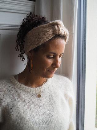 headband/turban Simone.