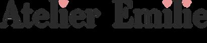Logo AE Transparant.png