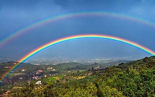 double rainbow photo.jpg