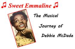 Emmaline logo_edited-3