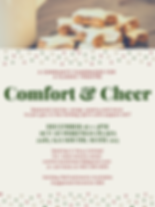 Comfort and Cheer (1) (1).png