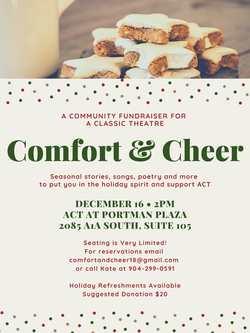 Comfort and Cheer (1) (1)