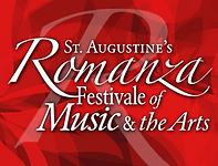 Festivale main logopic.png