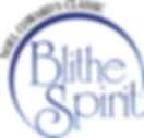 Blithe Spirit logo.png