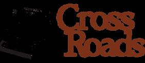 CROSS ROADS2.png