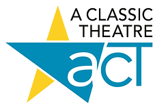 A Classic Theatre - A theater company in St  Augustine, Florida