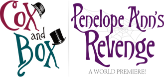 COX-ELOPE logo horizontal.png