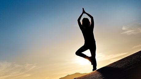 280817_yoga.jpg;w=960.jpg