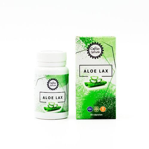 Aloe Lax