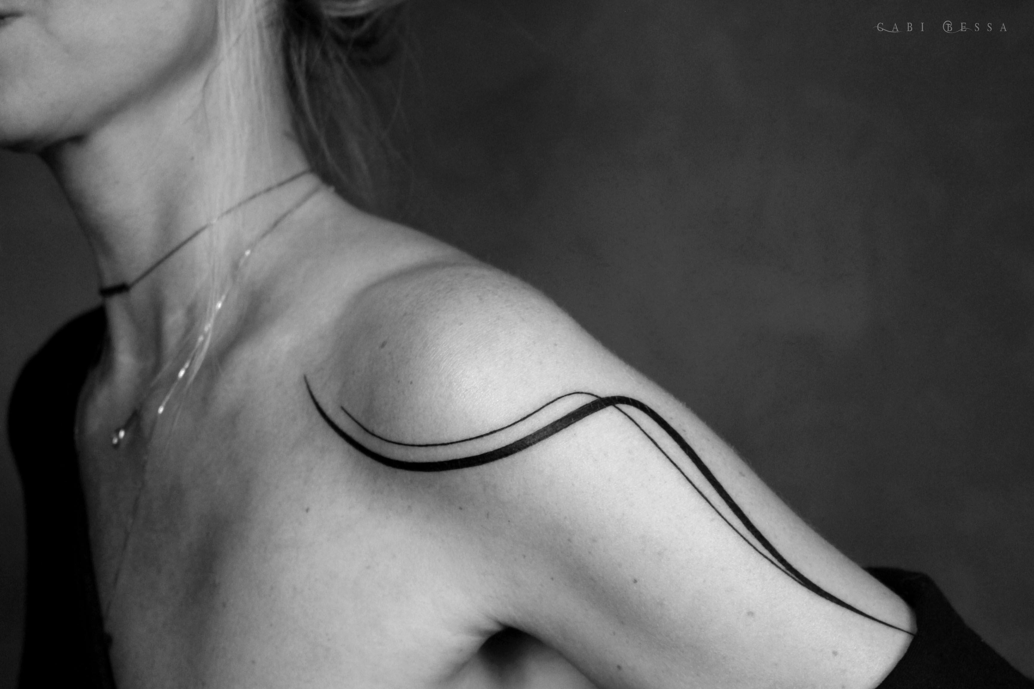 camila-bertoli-gabi-bessa-tattoo-4-pb-g