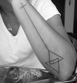Triângulos | Triangles