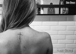 Crucifixo | Crucifix