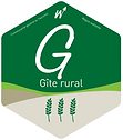 logo_gîte_de_wallonie.png