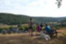 point de vue au dessus de Vierves.JPG