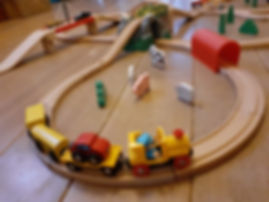 circuit train en bois brio 2.jpg