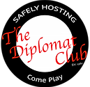 diplomatclublogo-300x276 (2).png