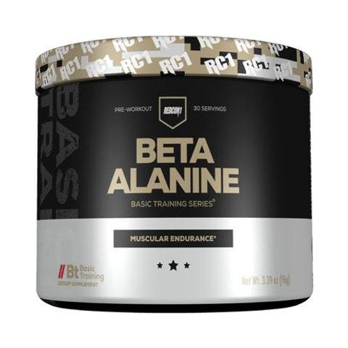 REDCON1 Basic Training Series Beta Alanine