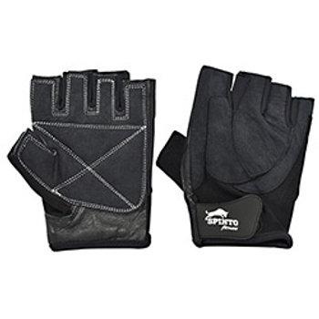 Spinto USA, LLC Active Glove