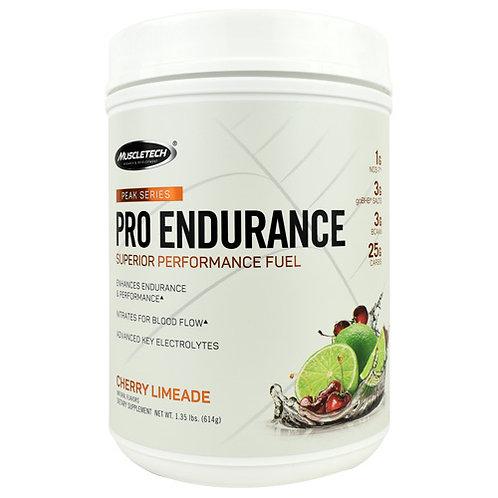 Muscletech Peak Series Pro Endurance