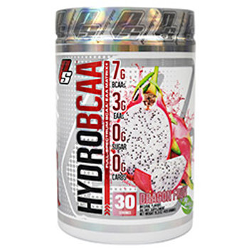 PRO SUPPS HYDROBCAA 30 Servings