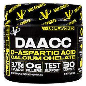 VMI D-ASPARTIC ACID 30 servings