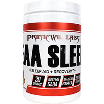 Primeval Labs EAA Sleep 30 Servings