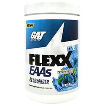 GAT FLEX EAAS 30 Servings (12.69 oz)!