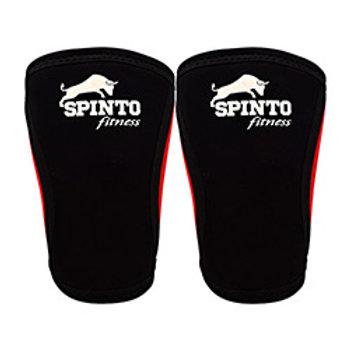Spinto USA, LLC Elbow Pads