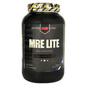 Redcon1 MRE Lite 2lbs