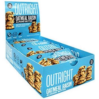 Mts Nutrition Outright Bar