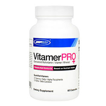 USP Labs VitamerPRO for Women