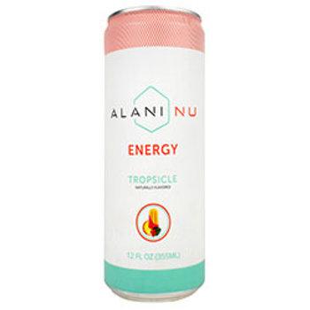 Alani Nu Energy RTD