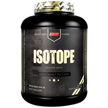 REDCON1 ISOTOPE 5lb