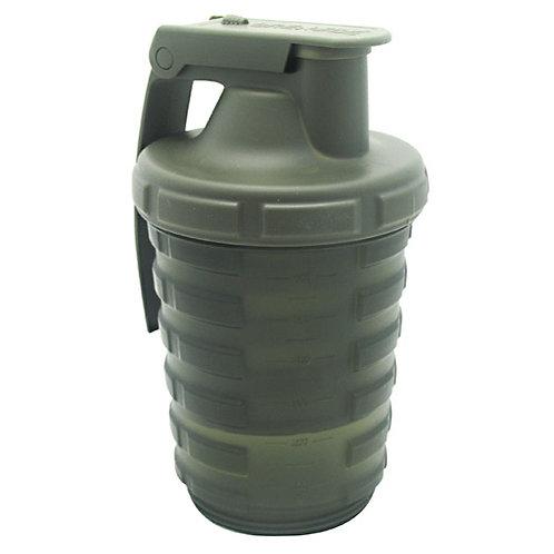 Grenade Grenade Shaker Cup