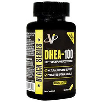 VMI BLACK SERIES DHEA-100