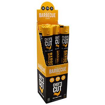 CHEF'S CUT REAL JERKY CHICKEN STICK REAL SNACK STICKS 16 - 1 oz Sticks