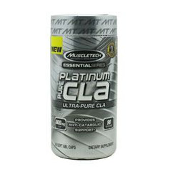 MUSCLETECH ESSENTIAL SERIES PURE CLA