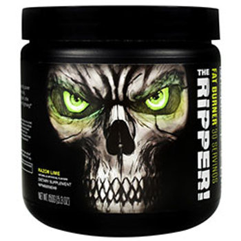 JNX SPORTS THE RIPPER 30 Servings (150g)