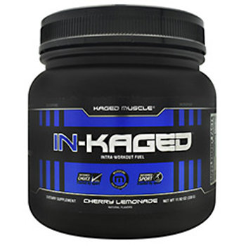 KAGED MUSCLE IN-KAGED