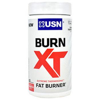USN BURN XT