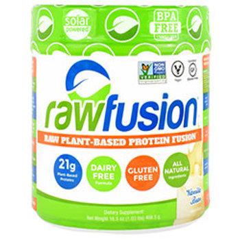 SAN RAW FUSION 15 servings