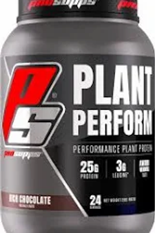 ProSupps Plant Perform - 2lbs