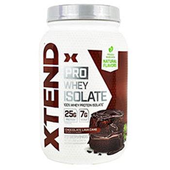 SCIVATION XTEND PRO 23 servings