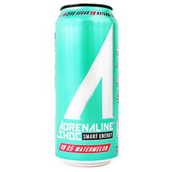 Adrenaline Shoc 12 (16 fl oz) Cans