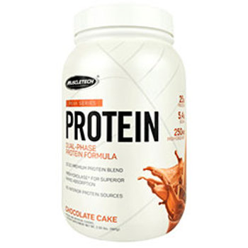 MUSCLETECH PEAK SERIES PROTEIN 2lb